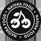 Goldmedaille Natura Food